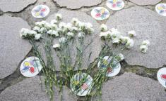 homenaje-víctimas-k6JF-U60537252382RjB-624x385@El Correo.jpg