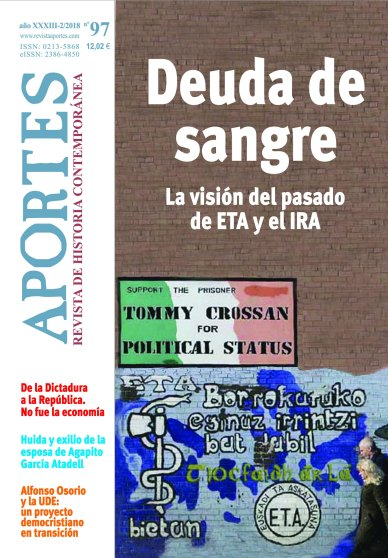 cover_issue_21_es_ES.jpg