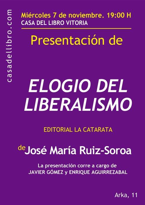 Presentación Elogio del Liberalismo (3)-001.jpg