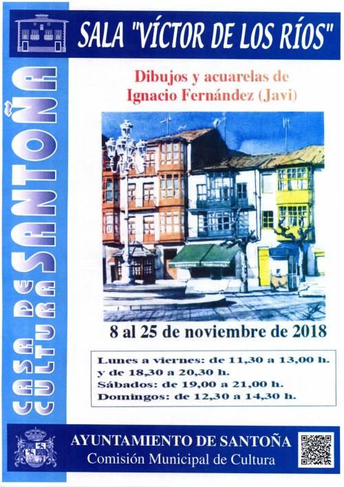 IMG-20181107-WA0007
