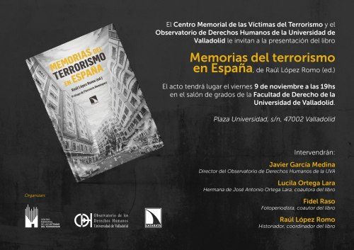 memorial_tarjeton_02.jpg