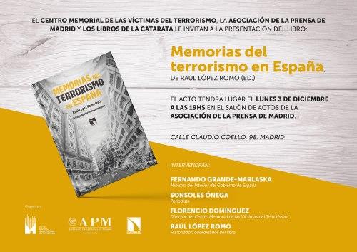 memorial_tarjeton_diciembre.jpg