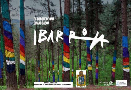 IBARROLA 20181218.jpg