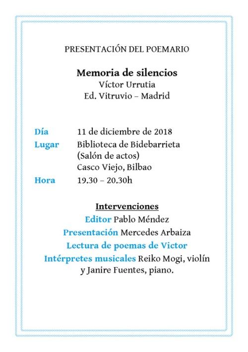 Memoria de silencios-Victor_11-12-2018_.jpg