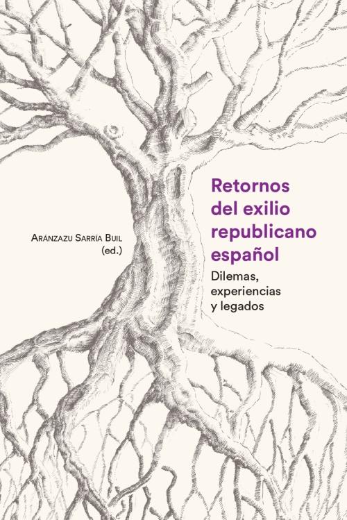 Retornos del exilio republicano español. Separata de José Luis de la Granja Sainz (1)_page-0001